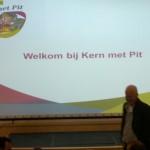 Kern met Pit (2)