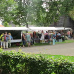 kunstmarkt 2014 (24)