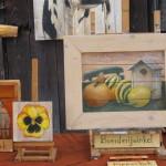 kunstmarkt 2014 (37)