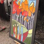 kunstmarkt 2014 (38)
