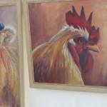 kunstmarkt 2014 (47)