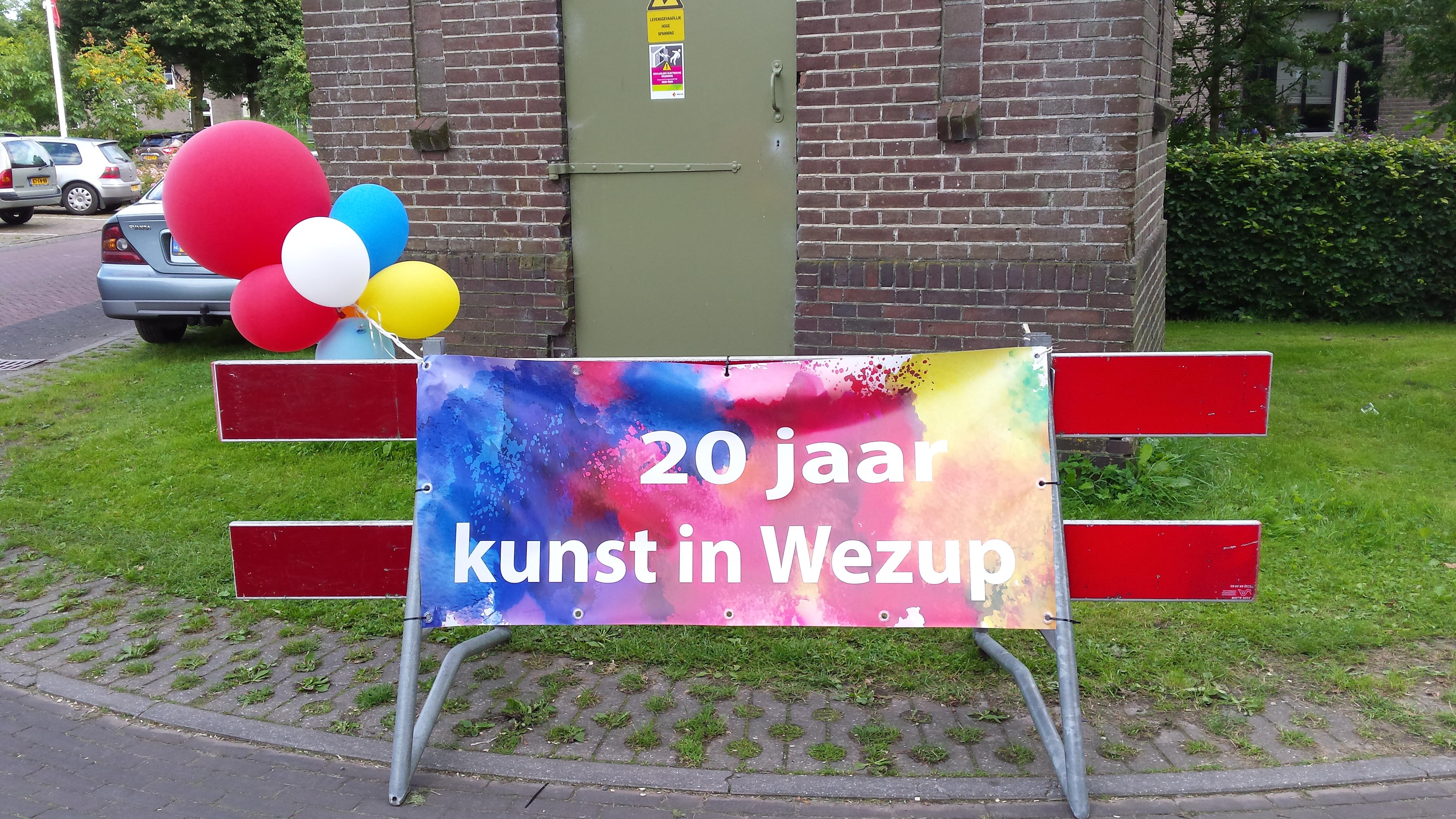 kunstmarkt wezup 2016 (2)