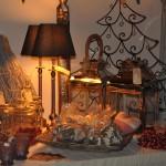 Kerstmarkt2012_39