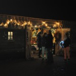 Kerstmarkt2012_53