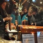 Kerstmarkt2012_58
