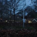 Kerstmarkt2012_64