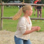 BBQ volleybal 2014 (18)