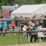 BBQ volleybal 2014 (20)