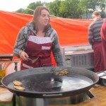 BBQ volleybal 2014 (30)