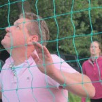 BBQ volleybal 2014 (39)