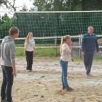 BBQ volleybal 2014 (4)