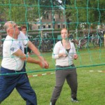 BBQ volleybal 2014 (41)