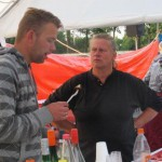 BBQ volleybal 2014 (52)