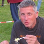 BBQ volleybal 2014 (53)