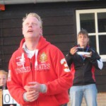 BBQ volleybal 2014 (57)