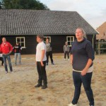BBQ volleybal 2014 (58)