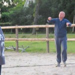 BBQ volleybal 2014 (59)