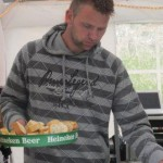BBQ volleybal 2014 (67)