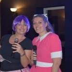 Dorpsfeest 04-10-2014 (24)