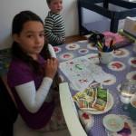Kinderactiviteit pasen 2014 (8)