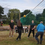volleybal (3)