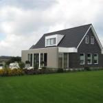 huis reinders