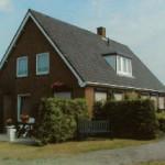 huis reinders2