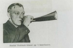 ong 1960 roelof hekhuis secr penningm boermarke [1600x1200]