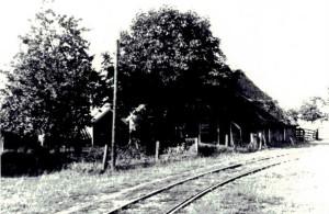 HuisVeendijk