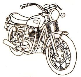 Logo Wisper- Classics 20130701 25 procent