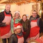 Kerstmarkt 2014 (8)