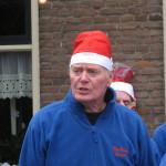kerstmarkt 2013 (3)