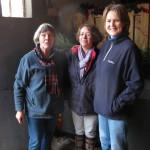 vrijwilligers kerstmarkt 2013 (9)