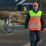 zondag opperhoofd verkeersregelaars (Kopie)
