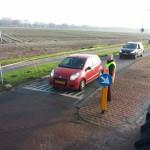 zondag verkeersregelaar 1 (Kopie)
