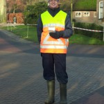 zondag verkeersregelaar 2 (Kopie)