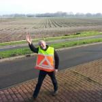 zondag verkeersregelaar (Kopie)