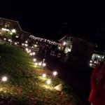 151211 kerstmarkt 1