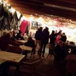 151211 kerstmarkt 10