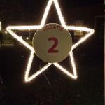 151211 kerstmarkt 11