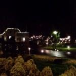 151211 kerstmarkt 9