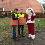 151212 kerstman mark en egbert jan