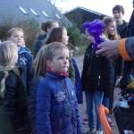 151213 kinderen kerstmarkt 1